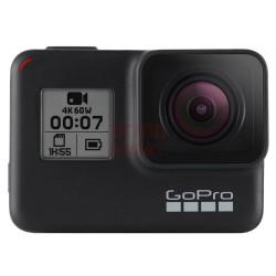 Veiksmo kamera GoPro HERO7 Black