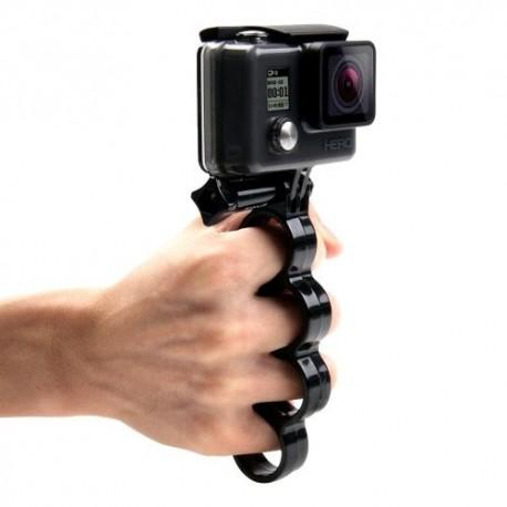 Rankena GoPro veiksmo kamerai | GoPro laikiklis