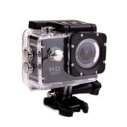 Go Sport Eco | Laisvalaikio kamera Full HD Eco