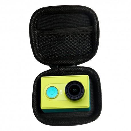 Mini dėklas GoPro veiksmo kamerai