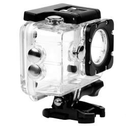 Veiksmo kameros šarvas | Dėklas atsparus vandeniui
