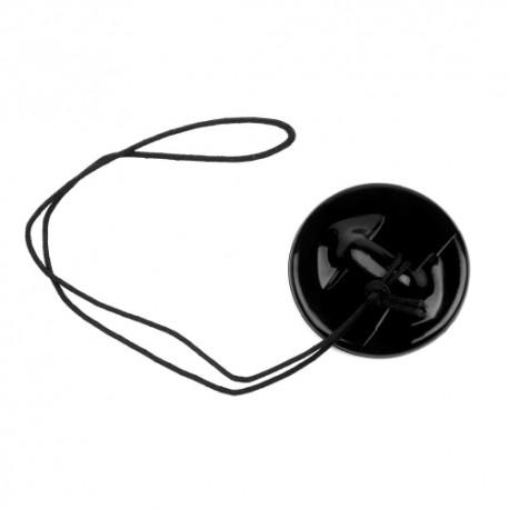 GoPro saugos lipdukas | Apsauginis lipdukas veiksmo kamerai