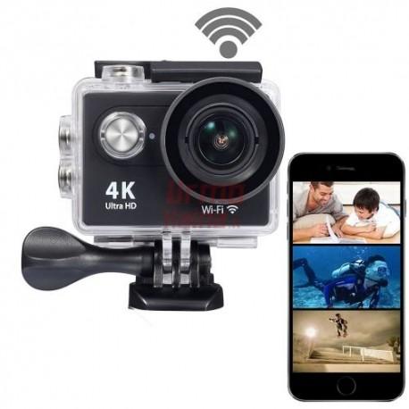 Veiksmo kamera Go Sport Pro F4