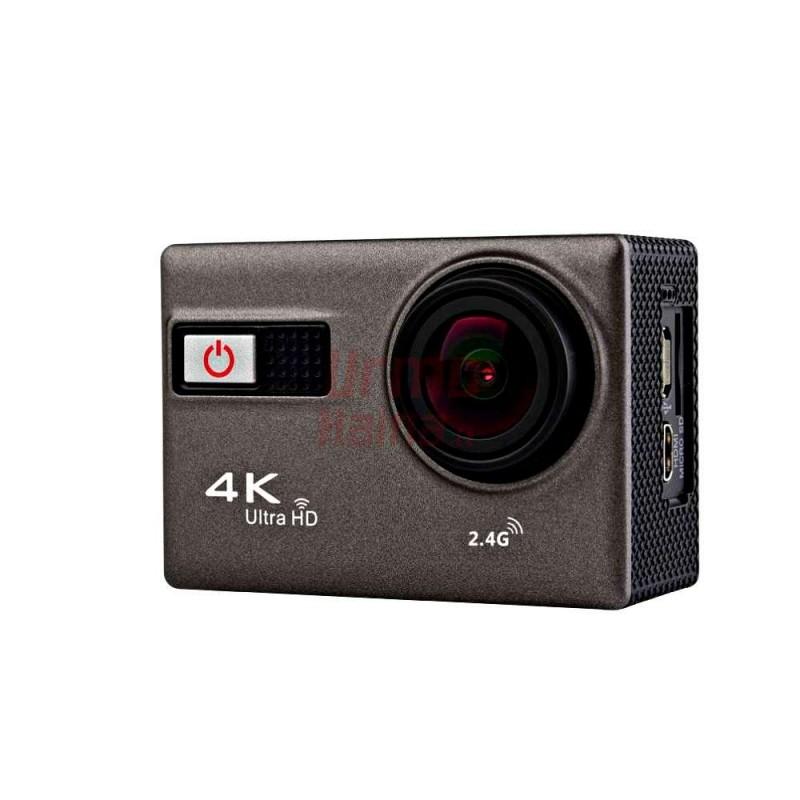 Veiksmo kamera Go Sport Pro 4 UltraFull HD 4K WiFi