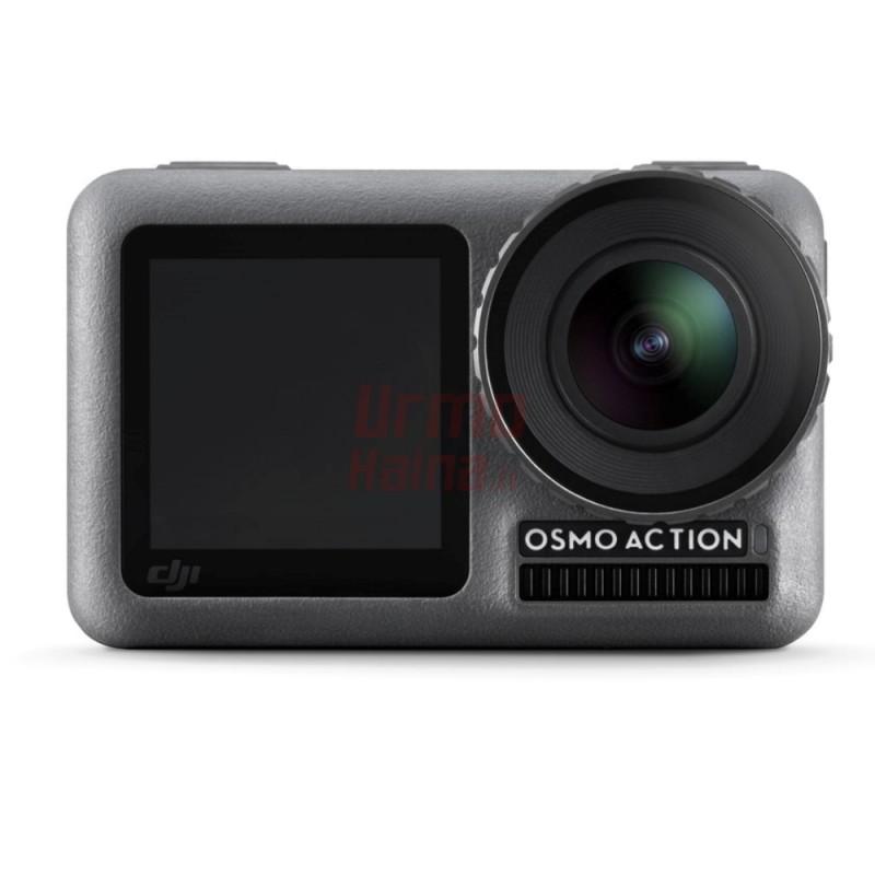 Veiksmo kamera DJI Osmo Action